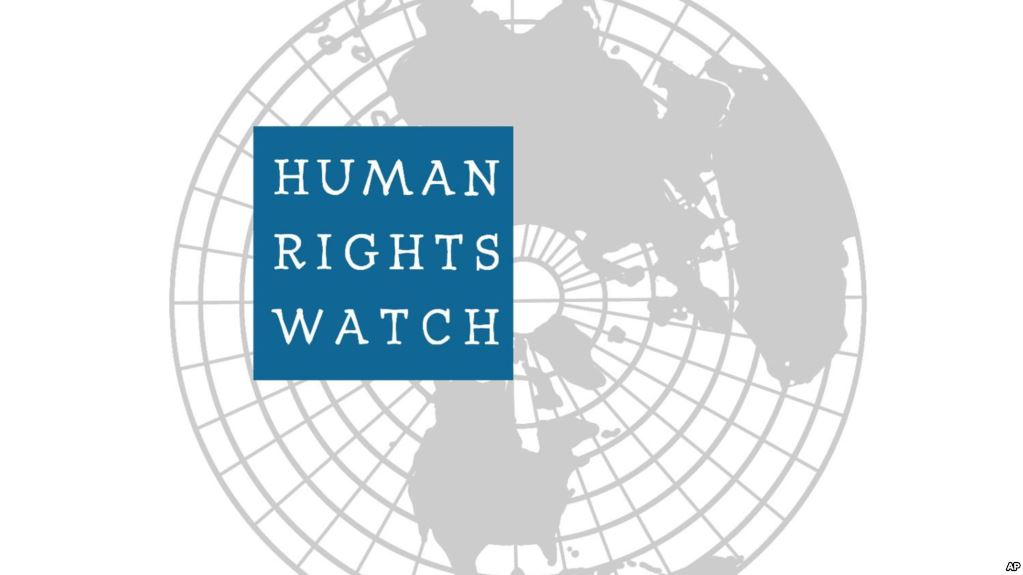 Human Rights Watch calls on Sri Lanka to adopt an action plan and timeline to implement Geneva proposals