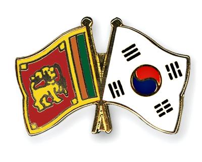 Sri Lanka, Korea celebrate 40years of diplomatic ties