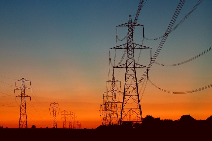 Sri Lanka power regulator says over Rs. 50 billion financial losses could result from delays in implementing long term power projects
