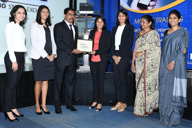 Sri Lanka's Renuka Hotels commences trading at Colombo Stock Exchange
