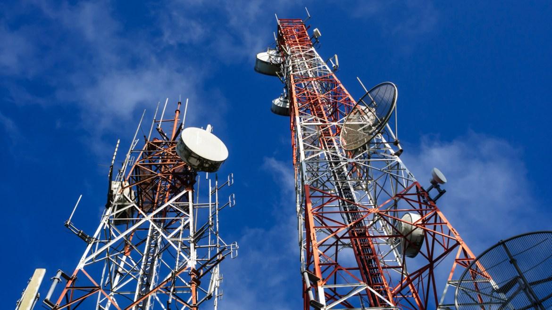 Sri Lanka's mobile broadband market gathers pace, fixed broadband penetration remains very low