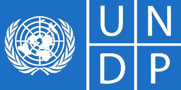 UNDP hosts dialogue on Youth Leadership, Innovation and Entrepreneurship in Sri Lanka