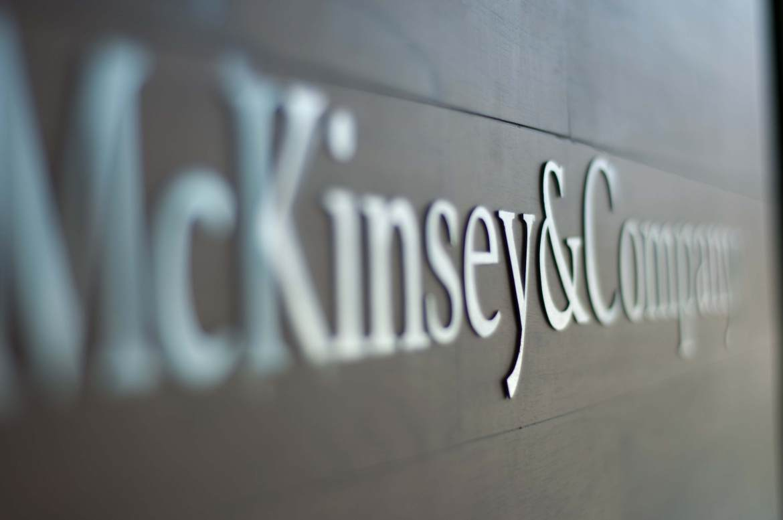 McKinsey to prepare strategies for Sri Lanka's Digital Economy