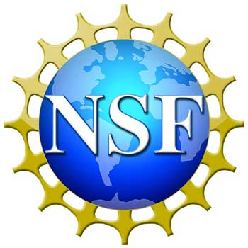 The NSF to be supported.