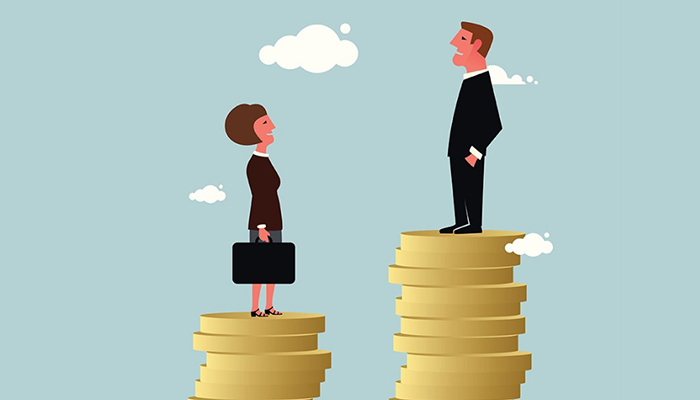 World Bank recommends multi-prong strategies to close Sri Lanka's gender gap in the workforce