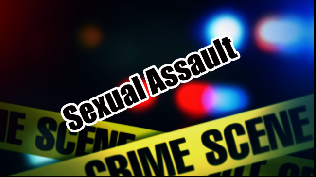 Sexual assault case filed against former chairman of the Akuressa Regional Office taken up