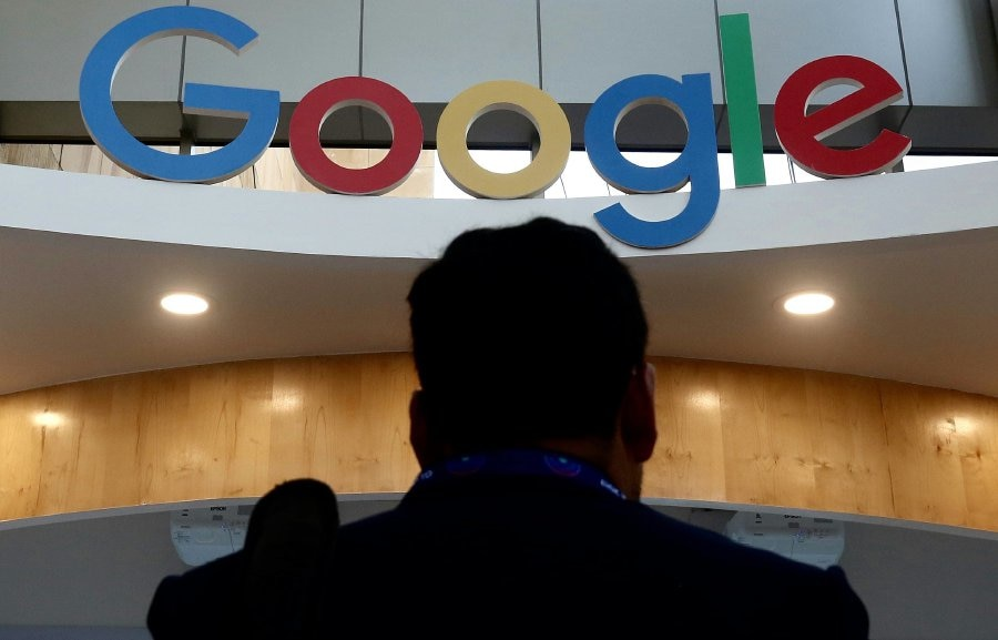 Google to open AI centre in China
