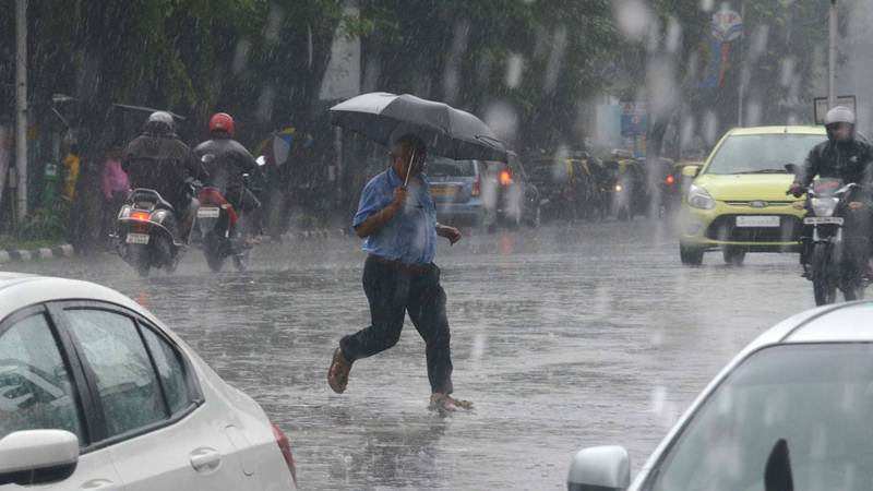 Schools closed in Ratnapura, Dehiowita and Nivithigala due to adverse weather