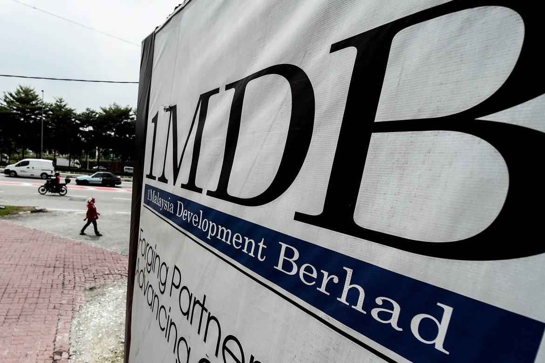 Malaysia's 1MDB Fund Spawns Worldwide Probes: QuickTake Q&A