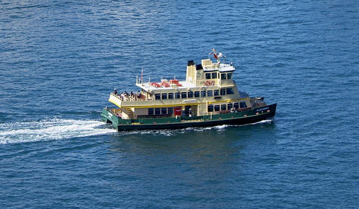 India to facilitate ferry travel for Sri Lankan pilgrims visiting religious festival in Tamil Nadu