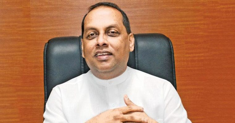 A new agreement to continue Sri Lanka's national government – Minister Amaraweera