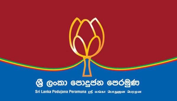 Several Podujana Peramuna nominations rejected for lack of female representation