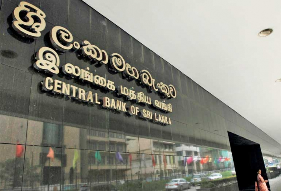 Sri Lanka Central Bank extends suspension of Perpetual Treasuries for another 6 months