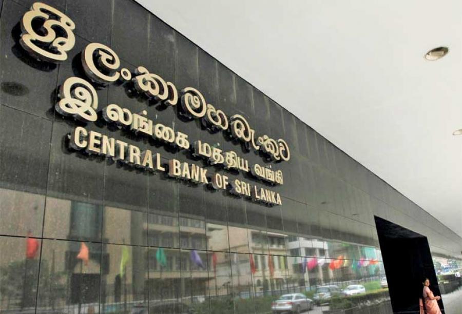 CBSL issue warnings despite 0.2% decline in inflation