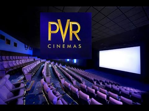 Indian theater chain PVR to open first screen in Sri Lanka in 2 years