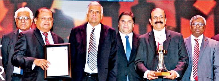 Fresh capital access for biz growth: PM