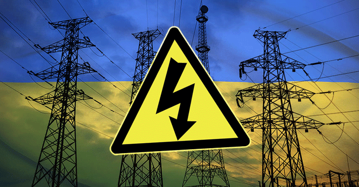 Inform power failures to 1987 promptly, refrain from touching downed lines – Ministry