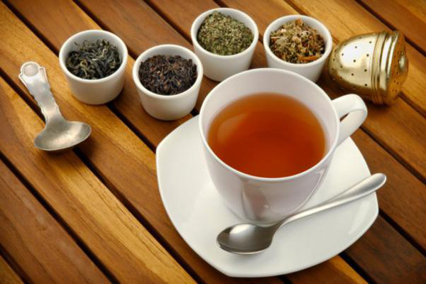 Breaking News: President Sirisena to request Russia's President Putin to cancel ban on SL tea