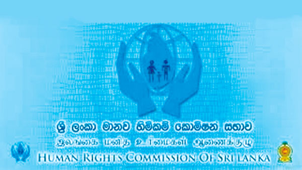 Sri Lanka Human Rights Commission summons seven people over forcing principal to kneel before Chief Minister
