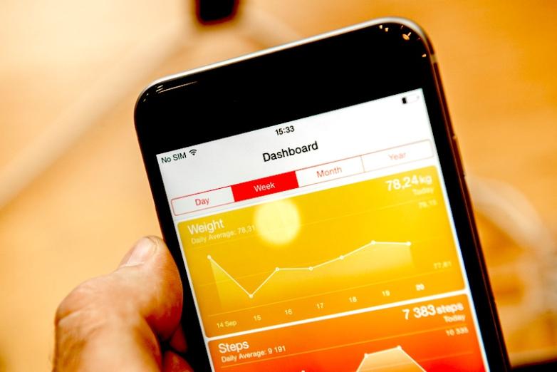 Apple health data helps murder trial in Germany