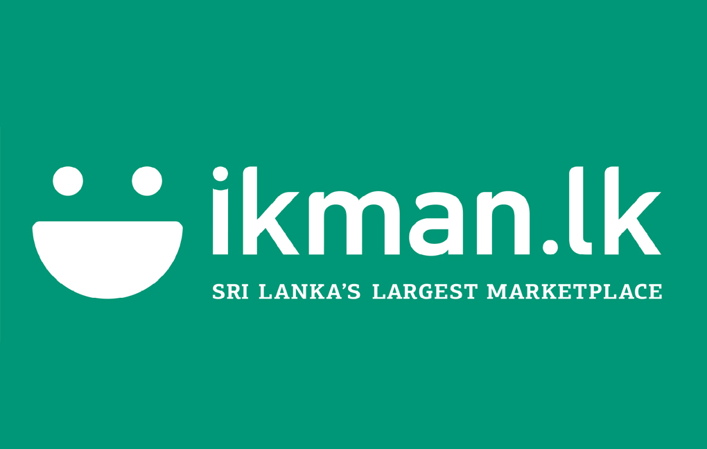 ikman.lk Records Robust Growth in 2017