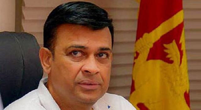Ranjan's phone call with a judicial interpreter revealed