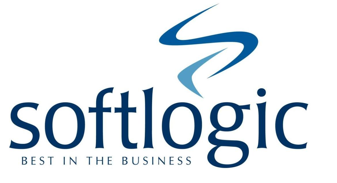 Sri Lanka's Softlogic Holdings to raise Rs. 7 bn with equity sale