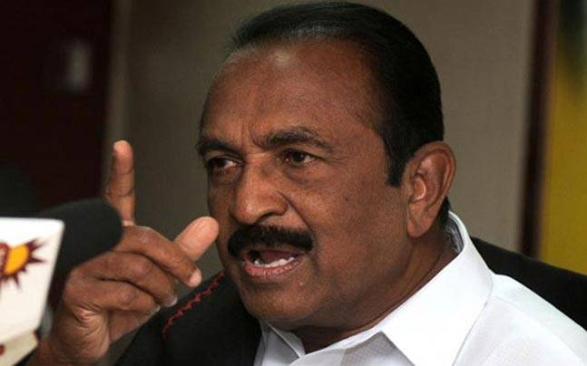Tamil Nadu leaders up in arms against Sri Lanka passing new Fisheries act to protect its fishery resources