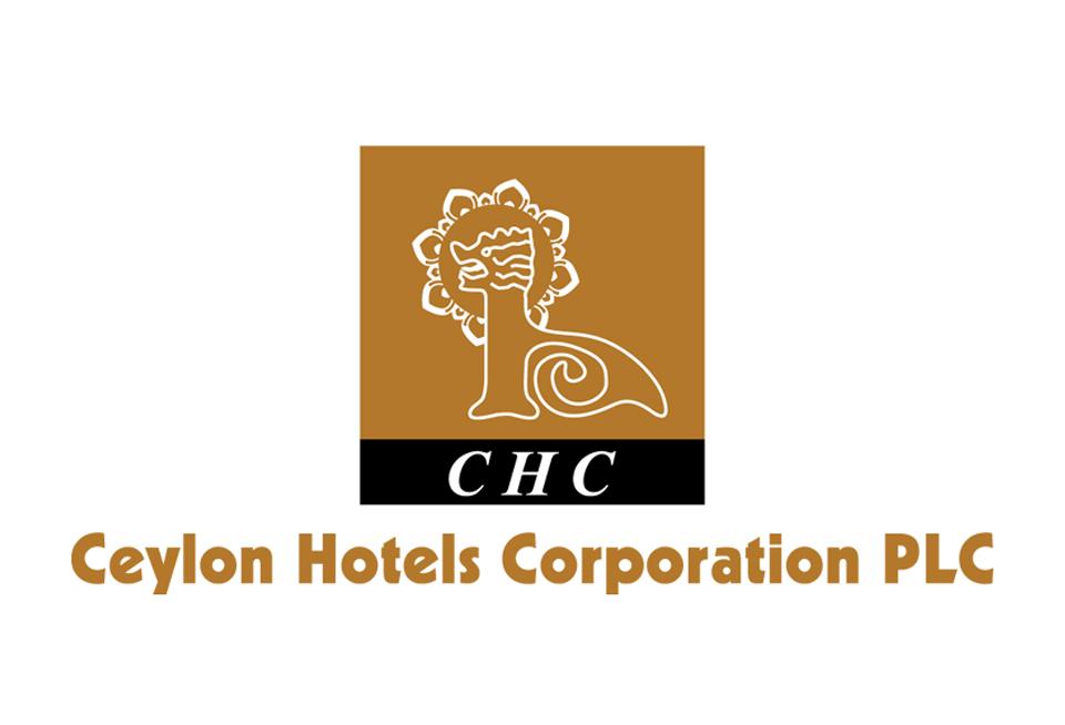 Ceylon Hotels Corp.-CHEC JV enters Maldivian leisure sector