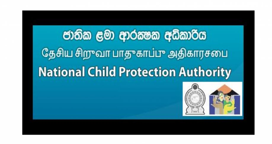 Sri Lanka child authority requests political parties not to use children for election activities