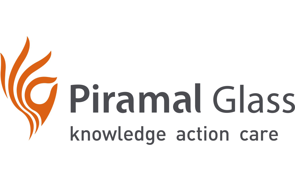 Piramal Glass Ceylon Q3 turnover over Rs. 5 billion, Gross Profit crossing 1 billion