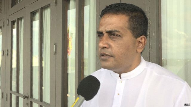 UNP backbenchers meet to discuss a solution, show support to PM