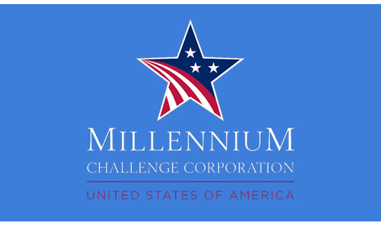 Further economic grants to Sri Lanka from US Millennium Challenge Corporation
