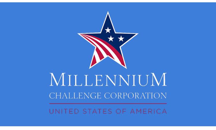 Further economic grants to Sri Lanka from US Millennium Challenge Corporation
