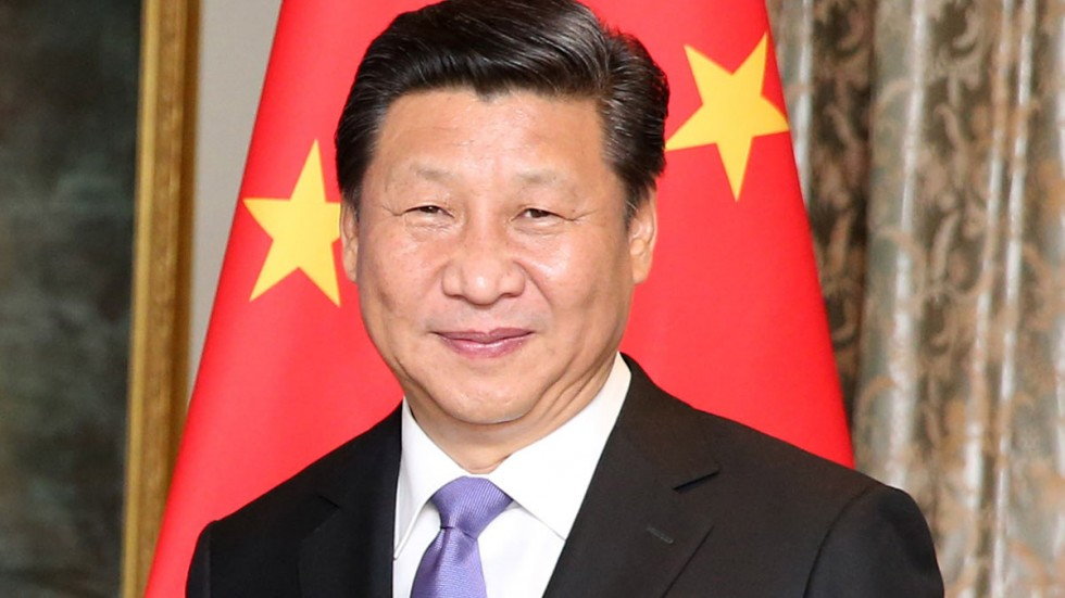 China proposes to let Xi Jinping extend presidency beyond 2023