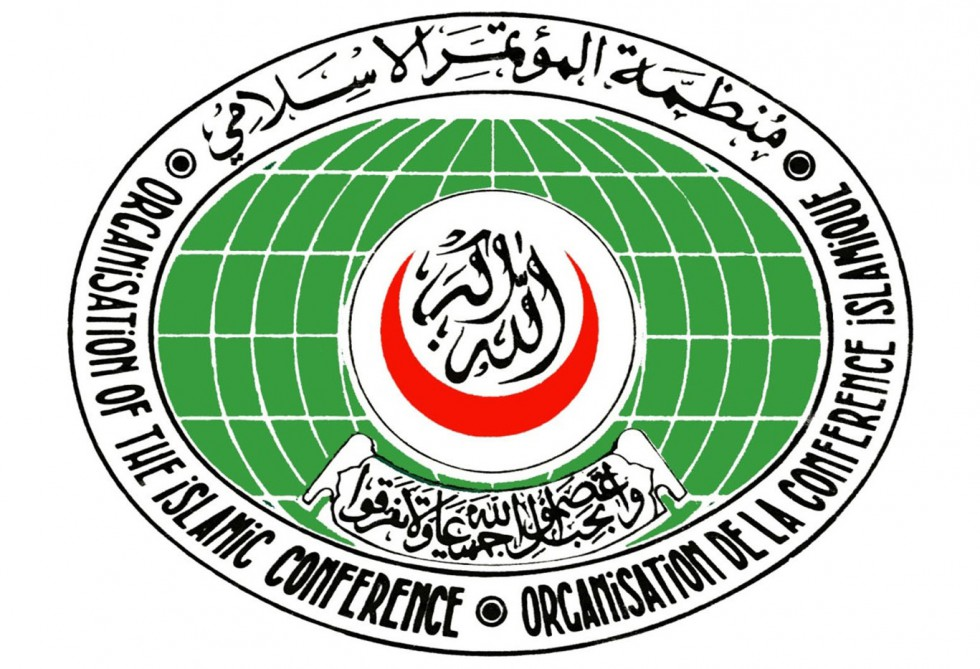 OIC calls upon government to take immediate action to protect Muslims in Sri Lanka