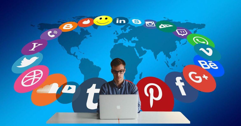 Voices grow against social media ban