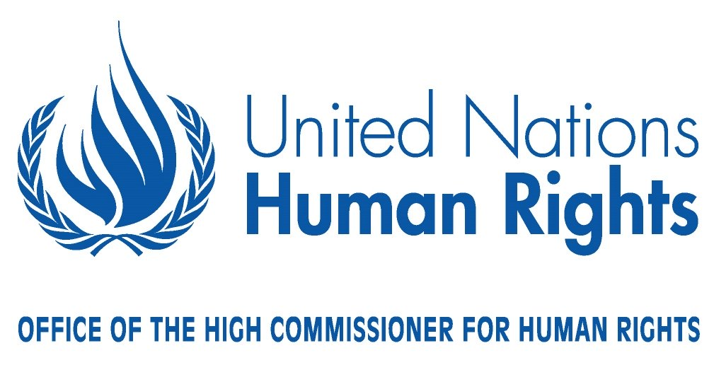 UN regrets Sri Lanka's slow progress in establishing transitional justice mechanisms