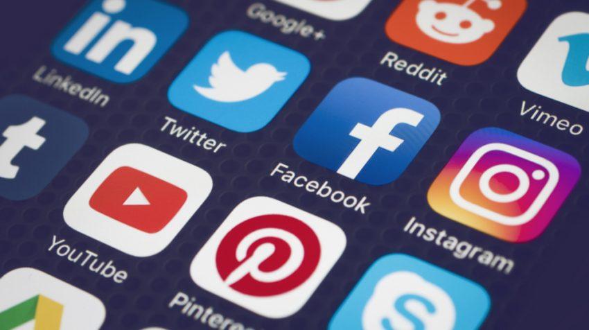 Complaint lodged at Sri Lanka Human Rights Council against social media ban