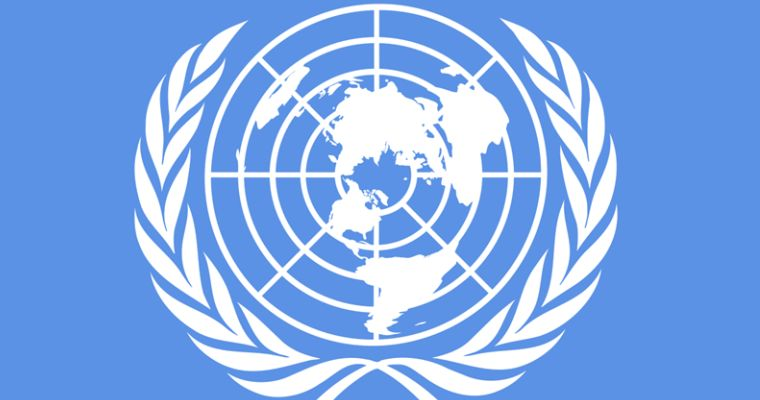 Sri Lanka reiterates commitment to two-state solution to the Israeli-Palestinian conflict