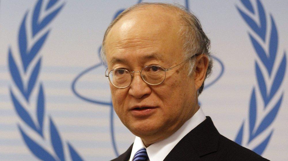IAEA continues to support Sri Lanka to achieve its development goals