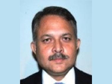 India accuses Pakistani diplomat in Colombo of plotting terror attacks, arrests four Sri Lankans