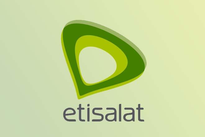 CK Hutchison and Etisalat Group to merge Sri Lanka operations