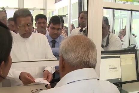 Sri Lanka's Digital Healthcare Model plays pivotal role in healthcare delivery benefitting over three million