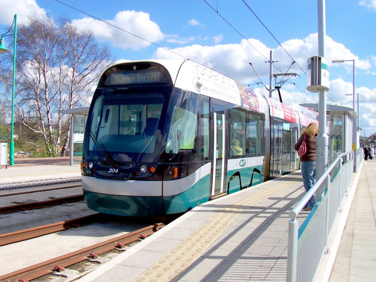 Light Rail Transit System in Sri Lankan capital Colombo to be operational by 2025