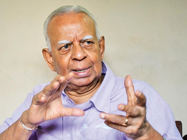 India urged to ensure full implementation of Indo-Lanka accord