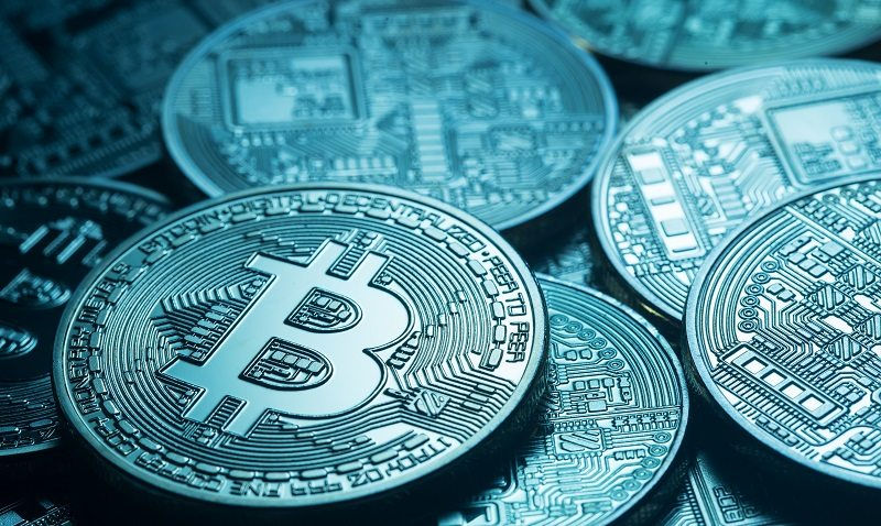 Sri Lanka Central Bank cautions on Virtual Currencies