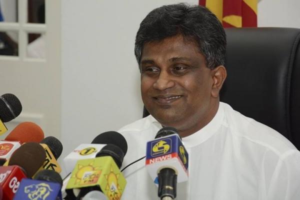 Government says Jana Balaya is huge failure
