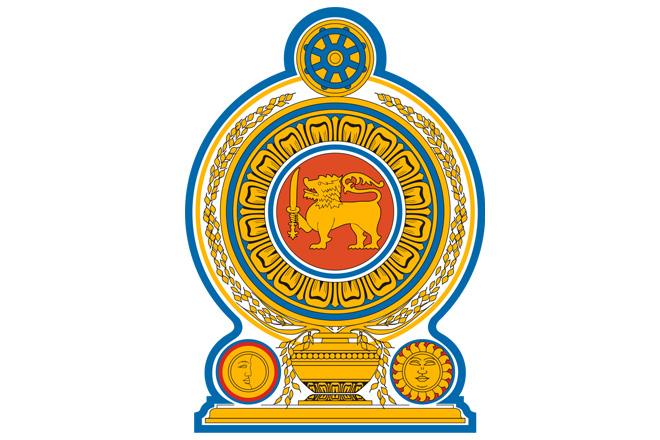 Sri Lanka government says prorogation of parliament has no negative impact on its functioning and operation