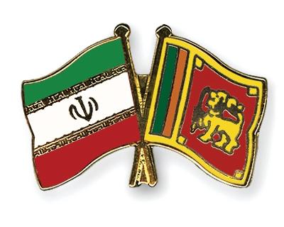Iran Parliament approves extradition treaty with Sri Lanka